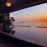 九州各県のおすすめの露天風呂を厳選
