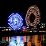 福岡県のお勧めのデートスポットを厳選