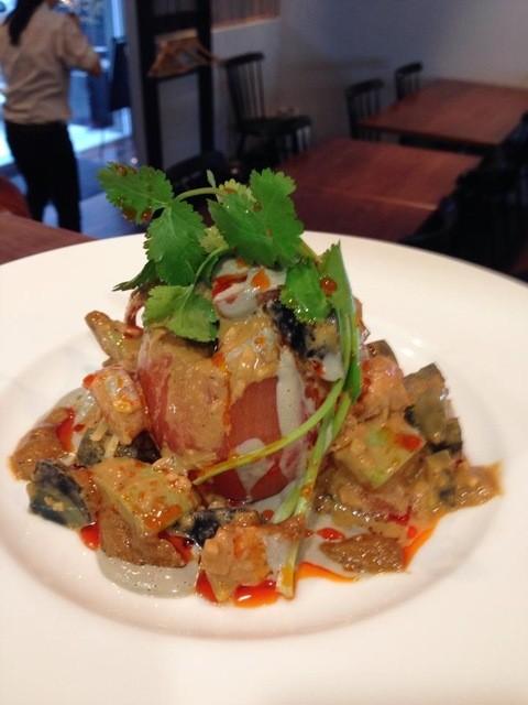 福岡にある絶対おすすめの美味しい中華料理屋を厳選