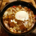 2000円以下で食べられる!福岡のコスパの良い飲食店5選