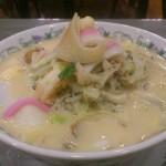 九州に行ったら絶対食べたいグルメ10選