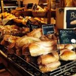 福岡で美味しいと話題のおすすめパン屋を厳選