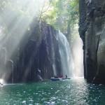 宮崎県でお勧めの観光名所を厳選
