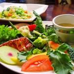 鹿児島県の洋食グルメスポットを厳選