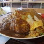 福岡市博多区のおふくろの味を感じられるレストラン