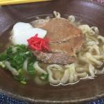 地元民がお勧めする沖縄で本当に美味しいグルメ