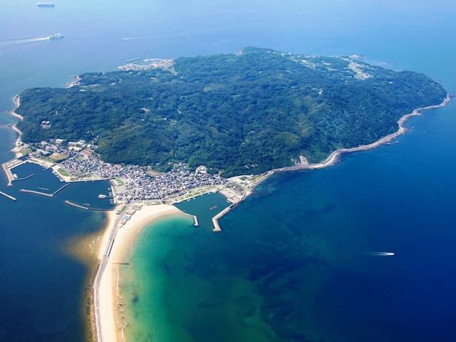 「志賀島 とは」の画像検索結果