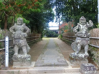 鹿児島 御朱印 応禅寺