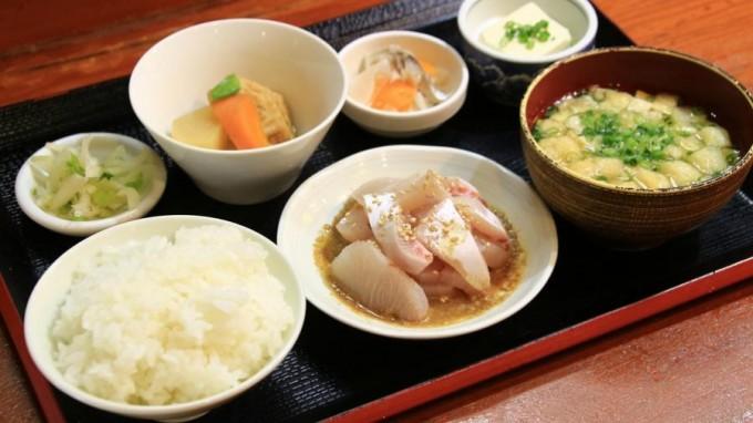 【福岡】おいしい朝活 モーニング・朝ごはんのおすすめ