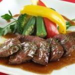 福岡で珍しい世界の料理を食べられるレストラン10選