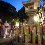 福岡県の観光モデルコースをご紹介!福岡エリアの世界遺産を訪ねる1日コース