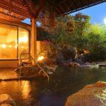 福岡県の観光モデルコースをご紹介 福岡エリア1泊2日コース