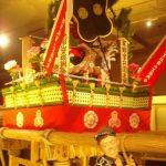 福岡県の観光モデルコースをご紹介-福岡市内半日コース-