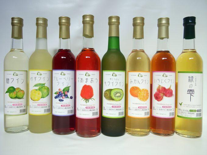 立花ワイン2