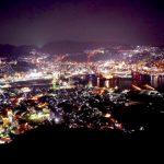 1000万ドルの夜景は外せない長崎の王道デートコースを厳選