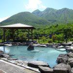 大分県でおすすめの温泉を厳選10選