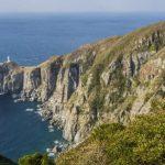 五島列島の見所! 下五島の福江・奈留島1泊2日の観光モデルコース