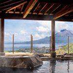 鹿児島県でおすすめの温泉を厳選