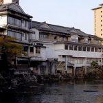 佐賀県の焼物巡りと温泉を楽しむ1泊2日のモデルコース