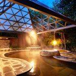 佐賀県でおすすめの温泉を厳選