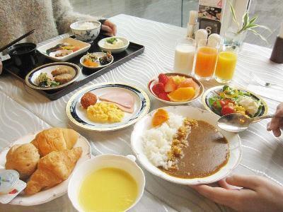 【熊本】おいしい朝活・モーニング・朝ごはんのおすすめ