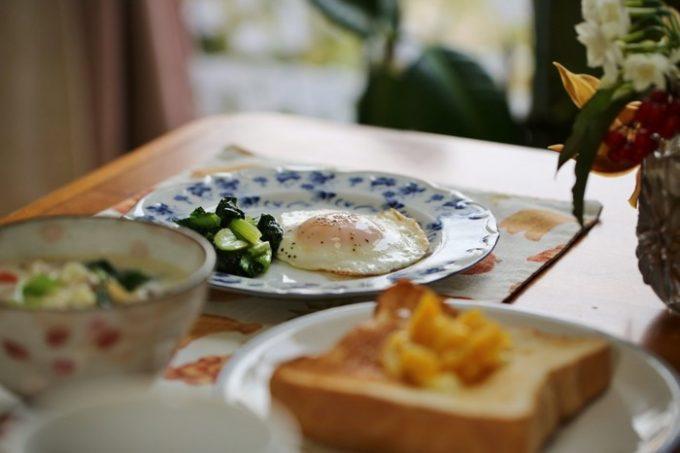 【佐賀】おいしい朝活・モーニング・朝ごはんのおすすめ