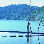 長崎県でおすすめのホテル・旅館を厳選