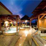 福岡県のおススメの旅館、ホテルを厳選