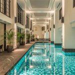 沖縄県のおススメの旅館、ホテルを厳選