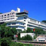 佐賀県でおススメの旅館、ホテルを厳選