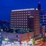 宮崎県のおススメの旅館、ホテルを厳選