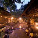 熊本県のおススメの旅館、ホテルを厳選