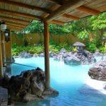 鹿児島県のおススメの旅館、ホテルを厳選