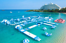 ANAインターコンチネンタルビーチリゾート