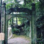 長崎県のぜひ行きたいパワースポットを厳選