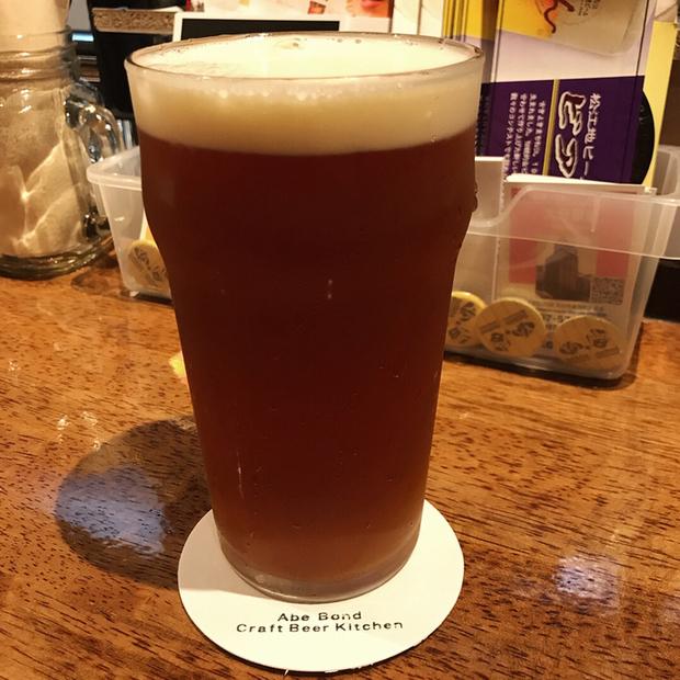 大分ビール4