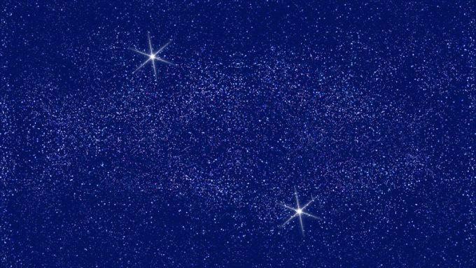 九州で星空がきれいなスポットを厳選