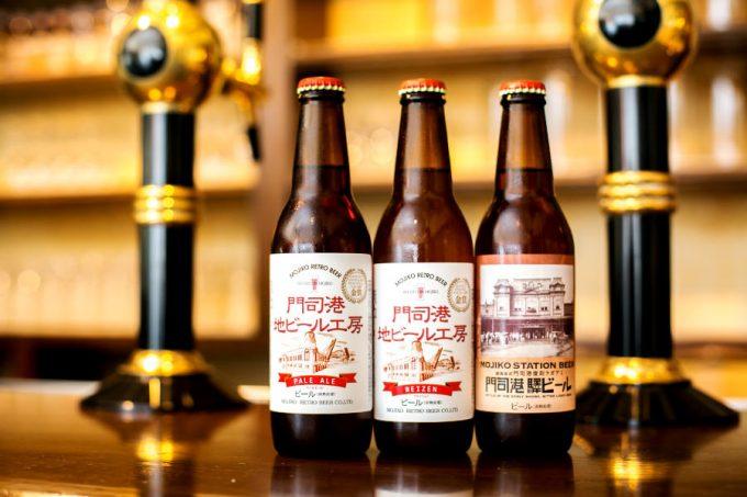 福岡ビール2