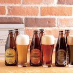 九州のクラフトビールが美味しいお店10選!