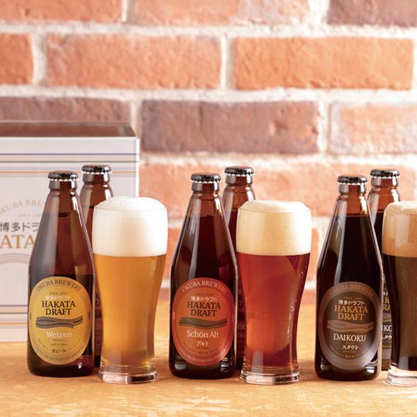 福岡ビール5