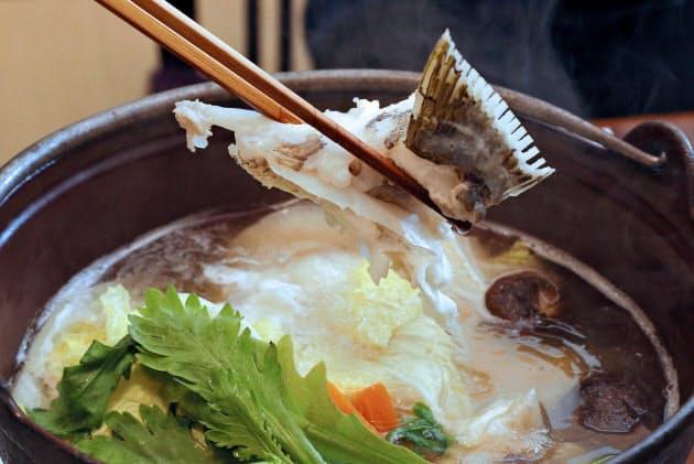 九州のぜひ食べて欲しい冬グルメ