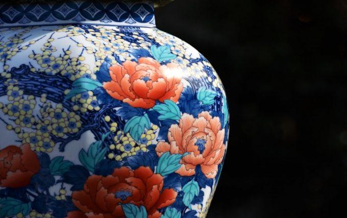 九州の伝統工芸品をご紹介!