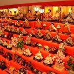 九州でおススメのひな祭りイベント15選