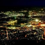 北九州空港から行く一人旅!レンタカーで巡る北九州のオススメ観光スポット
