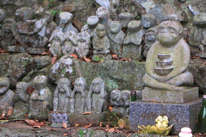 男獄神社2