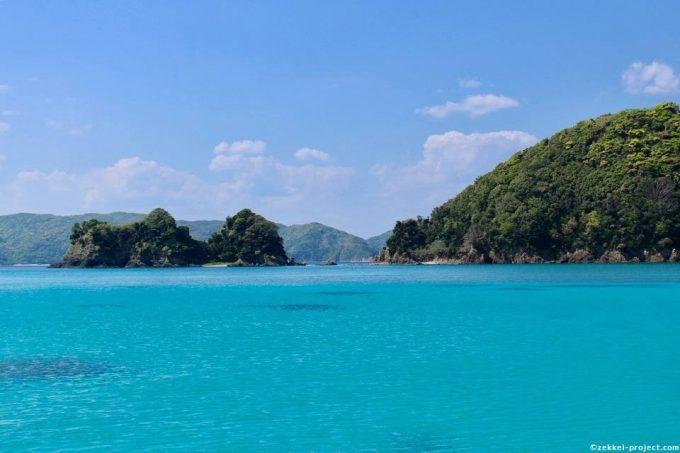 加計呂麻島のおすすめ観光スポット