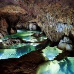沖永良部島のおすすめ観光スポット