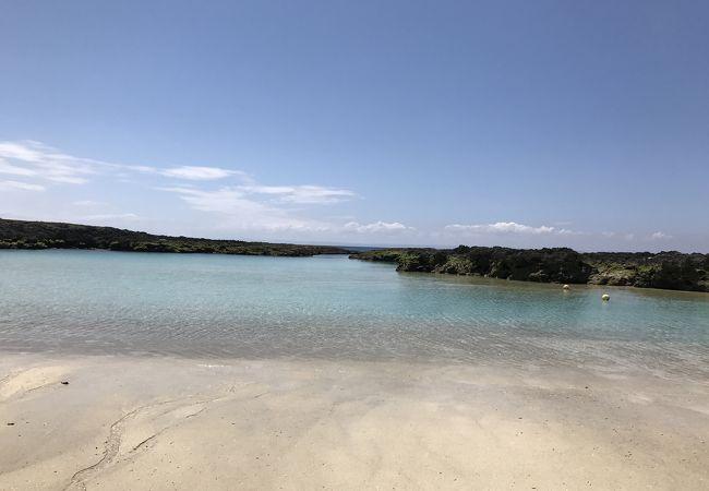 喜界島観光