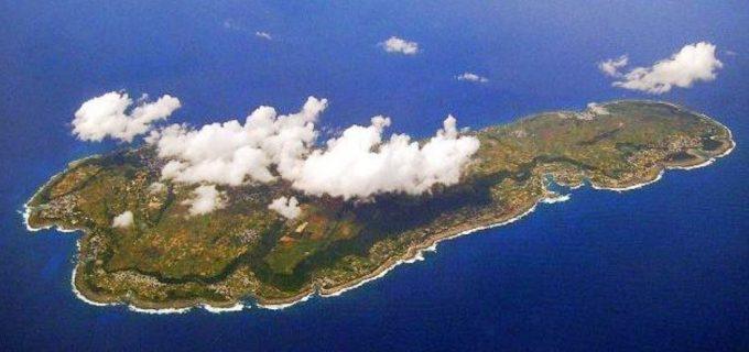 喜界島のおすすめ観光スポット