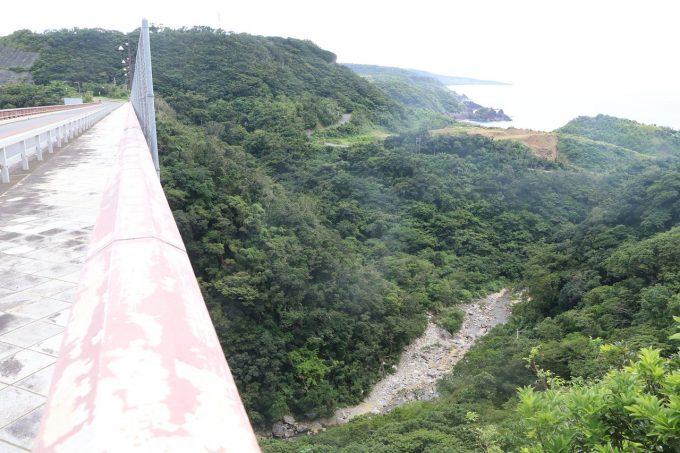 秋利神大橋